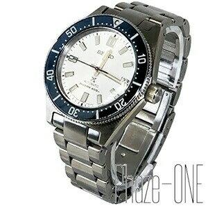 腕時計, メンズ腕時計  140 SBDC139