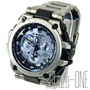 腕時計, メンズ腕時計  CASIO G GPS MTG-G1000RS-2AJF