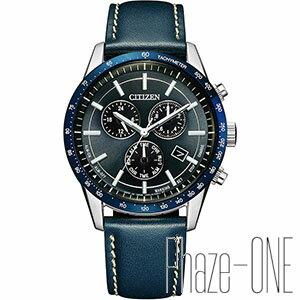 腕時計, メンズ腕時計  BL5490-09M
