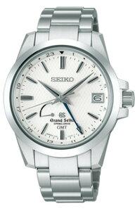 国内正規品■在庫あり■グランドセイコー SBGE009 メンズ 腕時計 SEIKOスプリングドライブ ■gr...