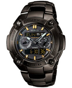 【即日発送】 CASIO カシオ G-SHOCK Gショック メンズ腕時計 タフソーラー電波時計 世界6局電波...