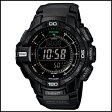 新品 即日発送 CASIO カシオ プロトレック ソーラー 時計 メンズ 腕時計PRG-270-1AJF