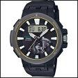 新品 即日発送 CASIO カシオ プロトレック ソーラー 電波 時計 メンズ 腕時計 PRW-7000-1BJF