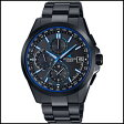 新品 即日発送 CASIO カシオ オシアナス クラッシックライン ソーラー 電波 時計 メンズ 腕時計 OCW-T2600B-1AJF