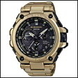 新品 即日発送CASIO カシオ MT-G Gショック GPS ハイブリッド ソーラー 電波 時計 メンズ 腕時計 MTG-G1000RG-1AJR