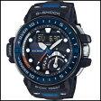 CASIO カシオ Gショック ガルフマスター ソーラー 電波 時計 メンズ 腕時計 GWN-Q1000-1AJF