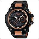 メンズ腕時計MTG-S1000BD-5AJF