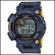 新品 即日発送 CASIO カシオ Gショック フロッグマン ソーラー 電波 時計 メンズ 腕時計 GWF-D1000NV-2JF