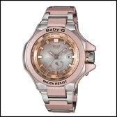新品 即日発送 CASIO カシオ ベビーG トリッパー ソーラー 電波 時計 レディース 腕時計 BGA-1300-4AJF