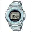 CASIO カシオ ベイビーG マルチバンド 6 ソーラー 電波 時計 レディース 腕時計 BGD-1300D-2JF
