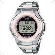 CASIO カシオ ベイビーG マルチバンド 6 ソーラー 電波 時計 レディース 腕時計 BGD-1300D-4JF