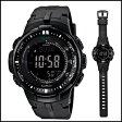 新品 即日発送 CASIO カシオ プロトレック マルチバンド6 ソーラー 電波 時計 メンズ 腕時計 PRW-3000-1AJF