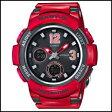 新品 即日発送 CASIO カシオ ベイビーG ソーラー 電波 時計 レディース 腕時計 BGA-2100-4BJF