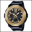 CASIO カシオ ベイビーG トリッパー ソーラー 電波 時計 レディース 腕時計 BGA-2200G-1BJF