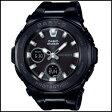 【アクティビティ特集】CASIO カシオ ベイビーG ビーチグランピングシリーズ ソーラー 電波 時計 レディース 腕時計 BGA-2250G-1AJF