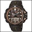 【アクティビティ特集】新品 即日発送 CASIO カシオ プロトレック ソーラー 電波 時計 メンズ 腕時計 PRW-S6000Y-1JF