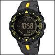 【アクティビティ特集】新品 即日発送 CASIO カシオ プロトレック ソーラー 時計 メンズ 腕時計 PRG-300-1A9JF