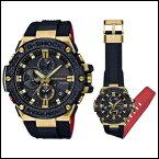 新品 即日発送 カシオ Gショック Gスティール 35th Anniversary 限定モデル ソーラー 時計 メンズ 腕時計 GST-B100TFB-1AJR