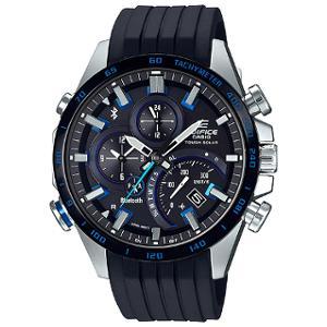 腕時計, メンズ腕時計  EQB-501XBR-1AJF