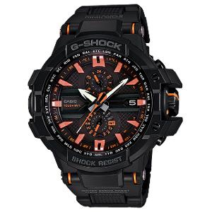腕時計, メンズ腕時計  G MULTI BAND6 GW-A1000FC-1A4JF