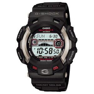 腕時計, メンズ腕時計  G 6 GW-9110-1JF
