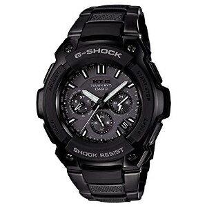 腕時計, メンズ腕時計  G MT-G MTG-1200B-1AJF