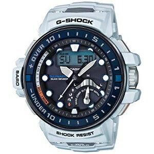 腕時計, メンズ腕時計  G MULTI BAND6 GWN-Q1000-7AJF