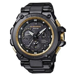 腕時計, メンズ腕時計  G GPS MTG-G1000GB-1AJF