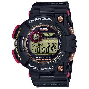 腕時計, メンズ腕時計  G MULTIBAND6 MAGMA OCEAN 200m GWF-1035F-1JR