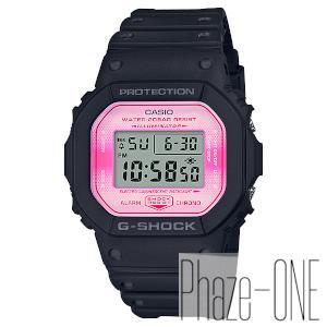 腕時計, メンズ腕時計  G DW-5600TCB-1JR