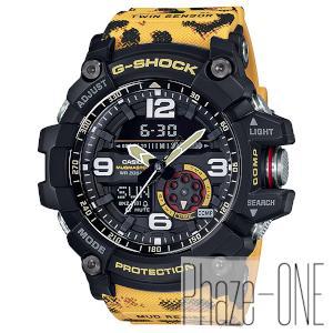 腕時計, メンズ腕時計  G LOVE THE SEA And THE EARTH WILDLIFE PROMISING GG-1000WLP-1AJR