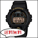 CASIO������DW-6930C-1JR