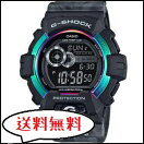 GLS-8900AR-1JFCASIO������G-SHOCKG����å�����ӻ���