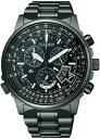 国内正規品シチズン CITIZEN 電波 ソーラー 腕時計 メンズ プロマスターBY0084-56E電波ソーラー...