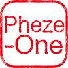 Phaze-one
