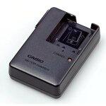 CASIO充電器BC-80L純正