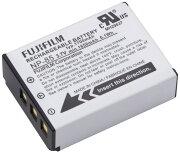 フジフイルム デジタル バッテリー