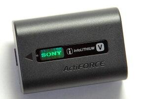 ホログラム デザイン バッテリー