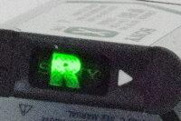 ソニーリチャージャブルバッテリーパックNP-BX1純正新デザイン版送料無料【定形外郵便】