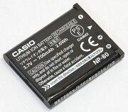 リチウム デザイン バッテリー
