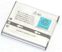 OLYMPUSオリンパスリチウムイオン充電池LI-50B純正送料無料・あす楽対応【ネコポス】LI50Bカメラバッテリー