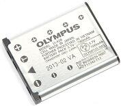 オリンパス リチウム バッテリー