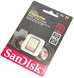 SanDiskサンディスクSDHCカードExtreme32GB海外パッケージ版Class10UHS-IV3090MB/s送料無料・あす楽対応【メール便】