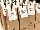 PHUSIKOS 楽天市場店で買える「フシコス ギフト小袋(瓶用)※商品と一緒にお求めください(単品購入不可)」の画像です。価格は80円になります。