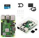 Raspberry Pi3スターターキット(32GB)