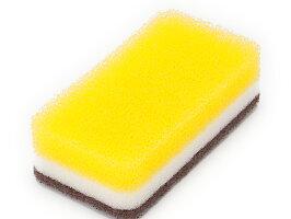 送料無料ダスキン台所用スポンジ抗菌タイプ色が選べるよりどり6個セット「掃除」