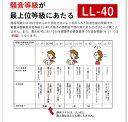 【送料無料】高性能防音カーペット 【洗える】 静床ライト 防音マット 1枚 50cm×50cm