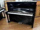 KAWAI【中古】カワイピアノCL3#1922403