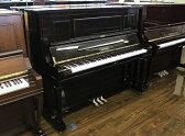 DIAPASON 【中古】 ディアパソン ピアノ 132BD #105567
