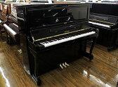 DIAPASON 【中古】 ディアパソン ピアノ 132AE #68391